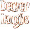 Denver Laughs